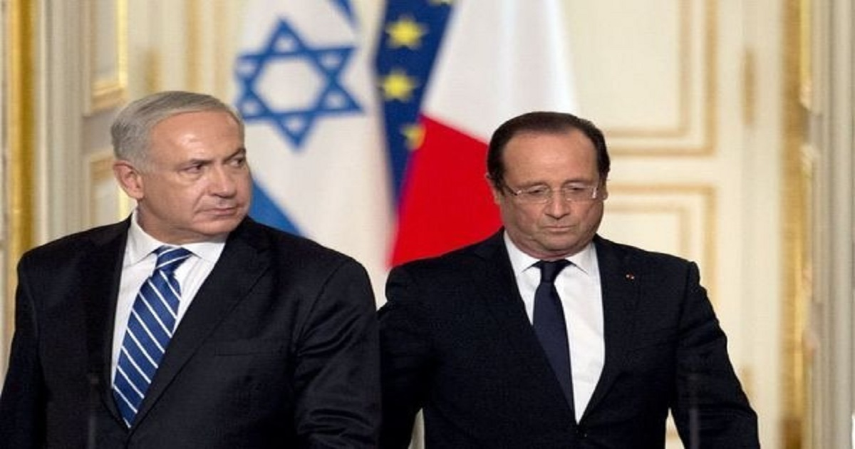 France & Anti-Semitism - Retrospect ...
