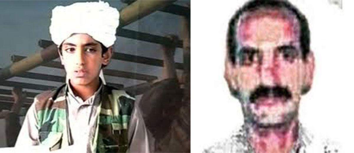 Is US planning a revival of Al Qaeda? - Retrospect ..