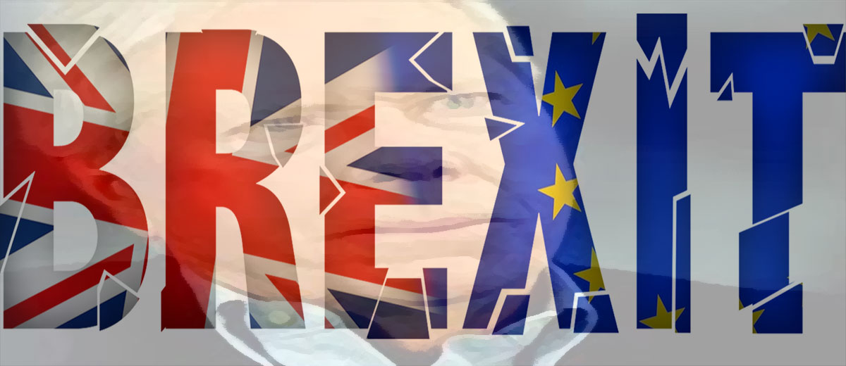 More on Brexit  - Paul Craig Roberts Special