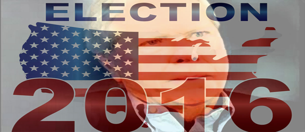 Rigged Elections Are An American Tradition - Paul Craig Roberts Special